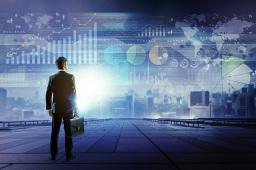 兴业龙8游戏手机网页版登录首席经济学家王涵:对中国资本市场保持乐观