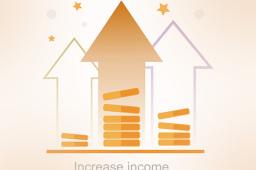1-4月我國對外非金融類直接投資額同比增長0.7%