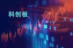 中芯国际冲刺科创板 两知名机构拟斥25亿元战略配售