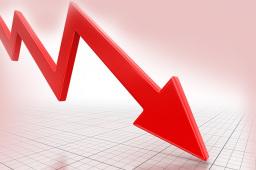 债市金针探底 反弹还是下跌中继?