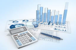 5月财新服务业PMI攀至9年半新高