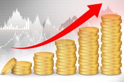 5月份加仓超千亿 外资连续18个月增持中国债券