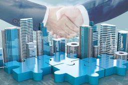 西安市交通运输局与腾讯地图签署战略合作协议 将西安打造成智慧交通标杆城市