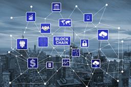 中国银行等企业联合公布《能源石化交易行业区块链应用白皮书》