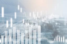 中小微企业贷款本息延期达1.3万亿