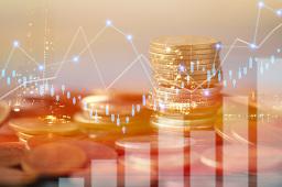 对接全球资金市场 降低海南企业融资成本