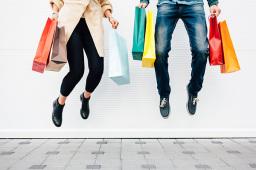 重庆启动六六数字消费节 将发放1.19亿元消费券礼包