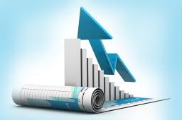 四川:新设外商投资企业前四月同比增长超30%