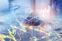 T+0:资本市场改革的必由之路