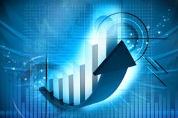 上半年全国期货市场累计成交量同比增45.35% 成交额同比增28.70%