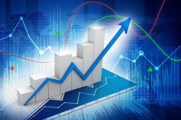 国内期市日间盘多数品种收高 沥青涨逾3%