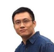 韩会师:人民币市场情绪持续偏空