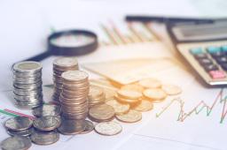 花长春:预测6月经济数据——需求端较常态仍有差距