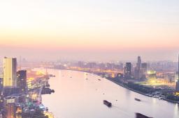深圳正式发布粤港澳大湾区个人所得税优惠政策