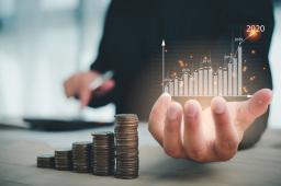 深交所发布创业板IPO发行与上市指南