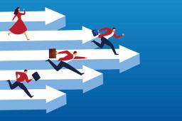 险资启动中期布局 重点配置低估值优质股
