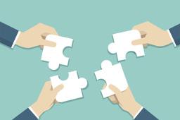 加速抱團 多家中小銀行醞釀合并重組
