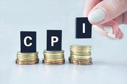 猪肉蔬菜价格咋又涨了?下半年CPI或将加速回落,物价温和为货币政策预留空间