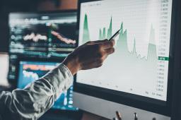 對話首席丨開源證券首席策略分析師牟一凌:布局周期股時機已到