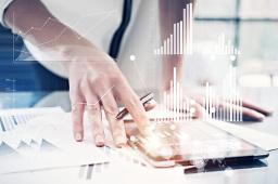证监会修改券商分类监管规定 进一步强化合规审慎经营导向
