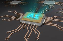 """""""乘风破浪""""的AI 5G拓宽B端需求 科创板激活产业链"""