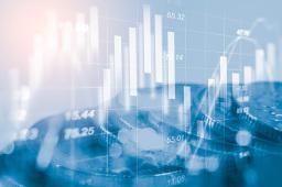 证券投资基金托管办法发布实施 允许外国银行在华分行申请基金托管业务资格