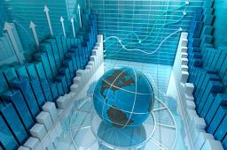 全球经济进入艰难复苏模式 专家呼吁加强合作规避经济下行风险
