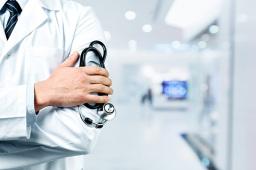 国家卫健委:全面推进社区医院建设工作