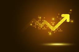 现货黄金价格一度突破1980美元