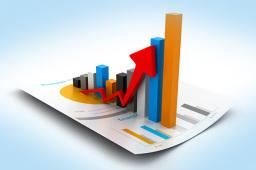 胜宏科技:显卡收入稳定呈逐年递增趋势
