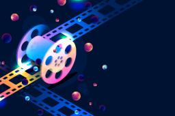 """国家电影局发布""""科幻十条"""" 将科幻电影打造成为电影高质量发展的新动能"""
