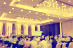 《区域全面经济伙伴关系协定》(RCEP)举行贸易谈判委员会视频会议