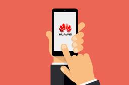 中国信息化百人会传出大消息:HUAWEI麒麟高端芯片9月可能停产