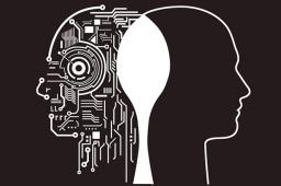 重庆市启动工业企业智能制造能力评测