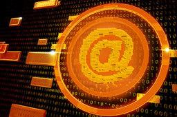 陕西首条国际互联网数据专用通道开通