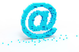 第七届互联网安全大会八月开幕 周鸿祎盼为中国网络安全做点实事