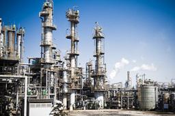 宝丰能源:加速做大烯烃产业规模
