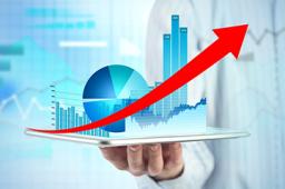 富途控股一季度营收同比增长37%