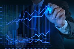 匯頂科技前三季度凈利同比增長437%