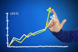 昊志机电上半年净利润预增421%-462%