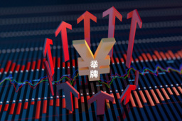 长航凤凰获南烨集团及其一致行动人再次举牌 持股比达10%