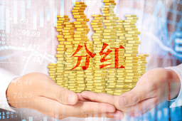 佳士科技2019年度净利润同比增长8.85% 拟10派5元