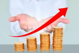 全聚德控股股東擬增持1%-2%公司股份
