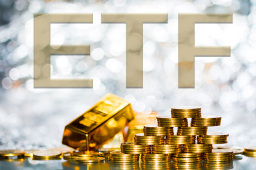 如何看待股票换购ETF