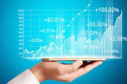 百位险资大佬问卷调查:未来一季度最看好A股 呼吁提高险资权益投资上限