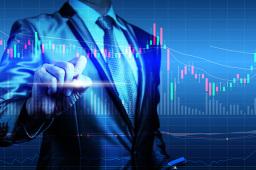 险资:调整中布局 短期看好内需受益股