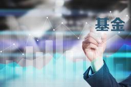 新华行业轮换基金投资回报达22.47%
