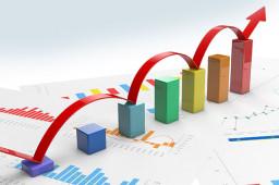 上半年上市券商净利润同比增长44%