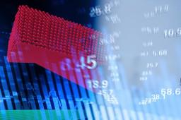 11日新华500指数收涨0.69%