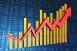 截至5月末 我国债市托管已超91万亿元